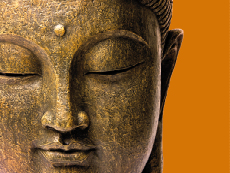 Mediteren? Bereid je wel even voor …