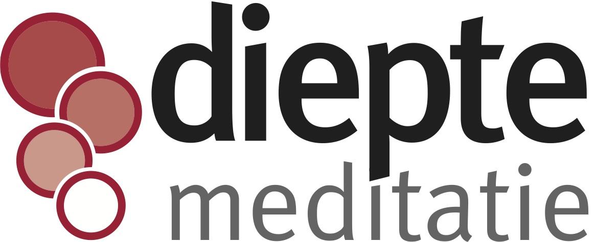 Diepte Meditatie •