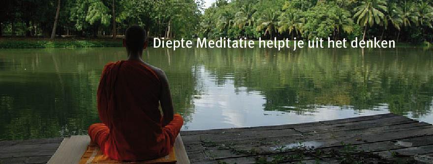 diepte_meditatie_is-13