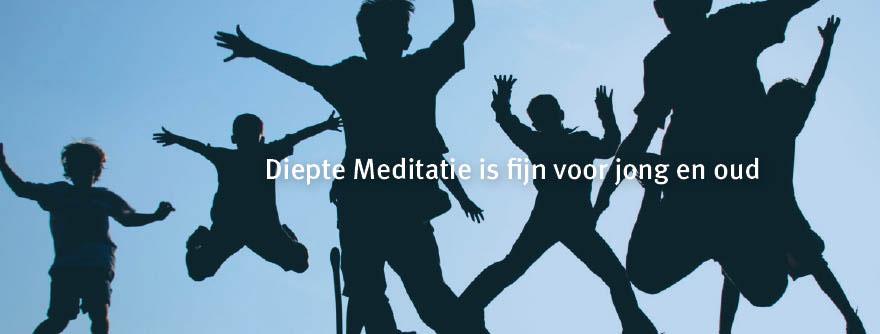 diepte_meditatie_is-2