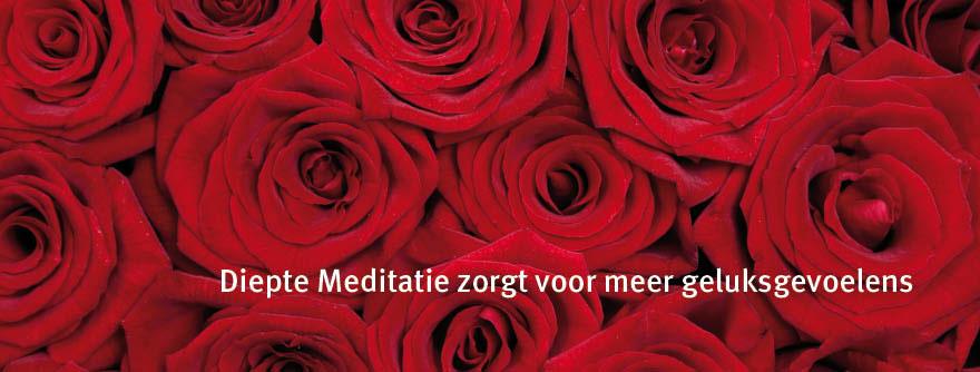 diepte_meditatie_is-3