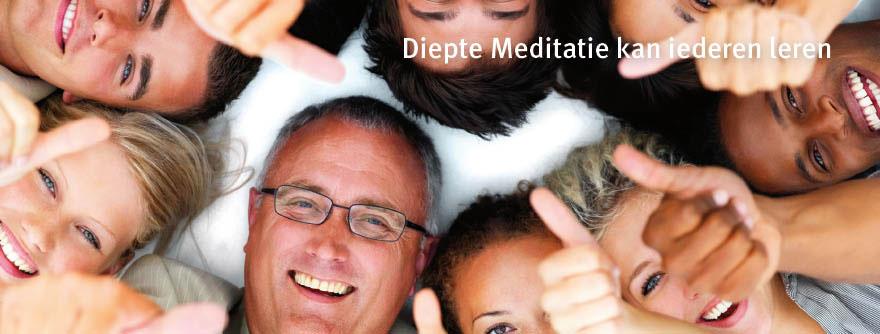 diepte_meditatie_is-5