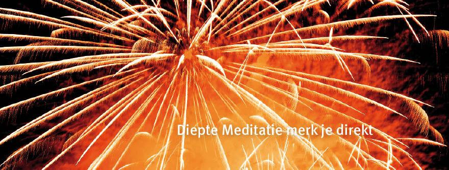 diepte_meditatie_is-6