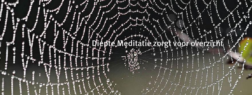 diepte_meditatie_is-7