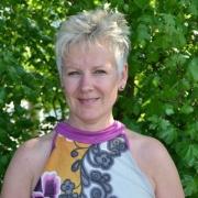 Jeannette Stengs-Smits