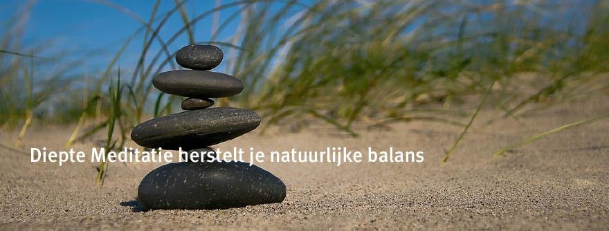 diepte_meditatie_is-