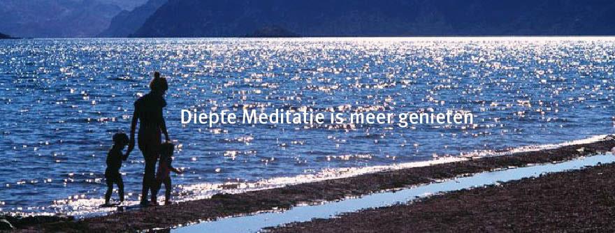 diepte_meditatie_is-10