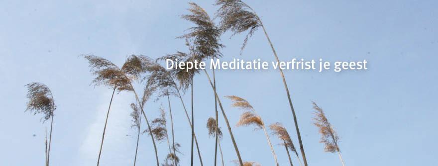 diepte_meditatie_is-11