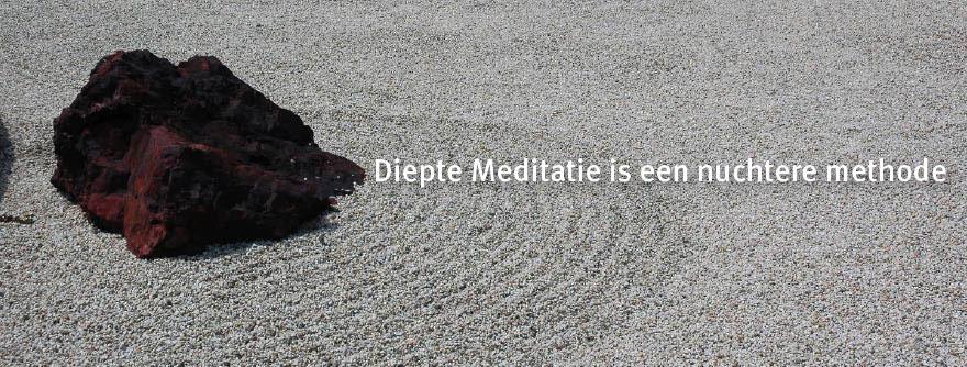 diepte_meditatie_is-22
