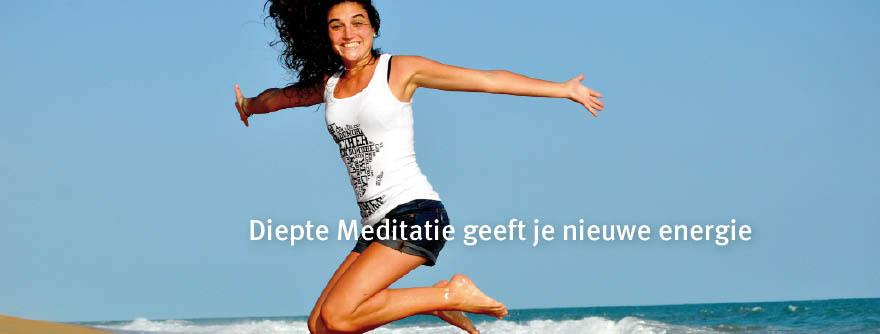 diepte_meditatie_is-9